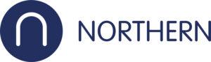 Northern Trains Logo