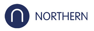Northern-300x100px